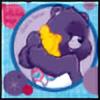 BarfHappy's avatar