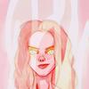 barfifi's avatar