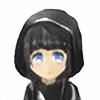 barfingrainbows1's avatar