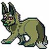 barfs's avatar