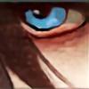 BarG2's avatar
