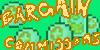 Bargain-Commissions's avatar
