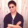BarGamer's avatar