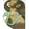 BargaoanMS's avatar