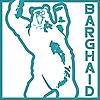 Barghaid's avatar