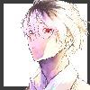 Barghen's avatar