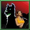 Barghest236's avatar