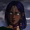 bargia's avatar