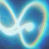bargman's avatar