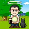 Barickj's avatar