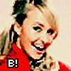bariewinks's avatar