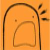 barikir's avatar