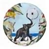 barindoma's avatar