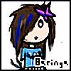Baringa-of-the-Wind's avatar