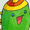 Bariosu's avatar