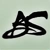 barissonmez's avatar