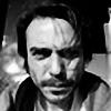 barissuer's avatar