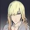 baristal's avatar