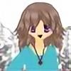 baritonegirl2020's avatar