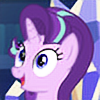 Barius123's avatar