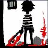 bark444's avatar