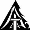 Barkade's avatar