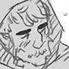 barkadeer's avatar