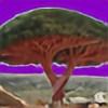 BarkATree's avatar