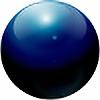 barkbark00's avatar