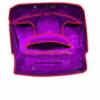 Barker888's avatar
