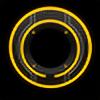 barkerd25017's avatar