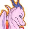 BarkerJr's avatar