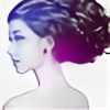 barkernesia's avatar