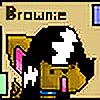 BarkinBrownie's avatar