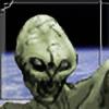 barking-frawg's avatar