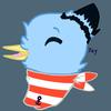 BarKing-jAy's avatar