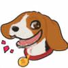 barkingbeagle's avatar