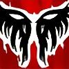BarkinginTheDark's avatar