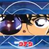 Barknoor's avatar