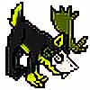 BarksdaleAFB's avatar