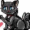 barkwitch's avatar