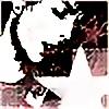 BaRkyLaRky18's avatar