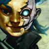Barladera's avatar