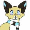 BarleyandJazzy's avatar