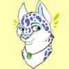 Barleyfeather's avatar