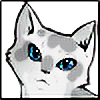 BarleyKitty's avatar