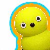 BarlofumbleBanshee's avatar