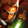 Barloom73's avatar