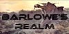 BarlowesRealm's avatar