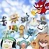barlox's avatar